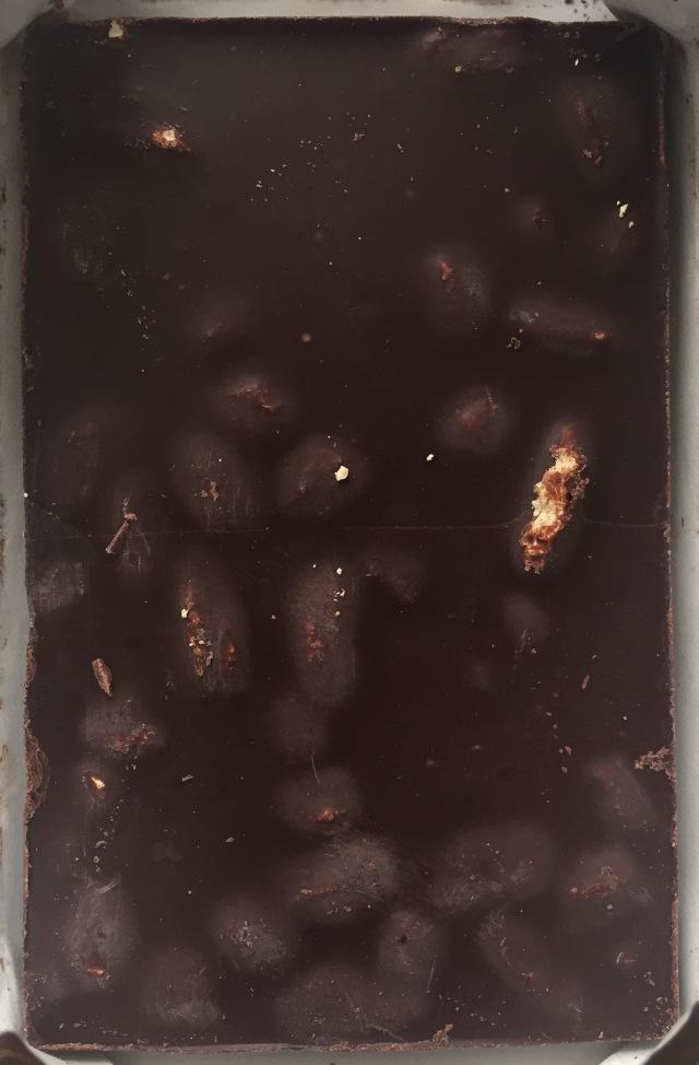 maple-pecal-back